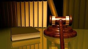 עורך דין לנזקי גוף