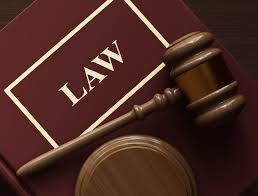 עורך דין הוצעה לפועל