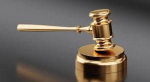 עורך דין לתאונות עבודה