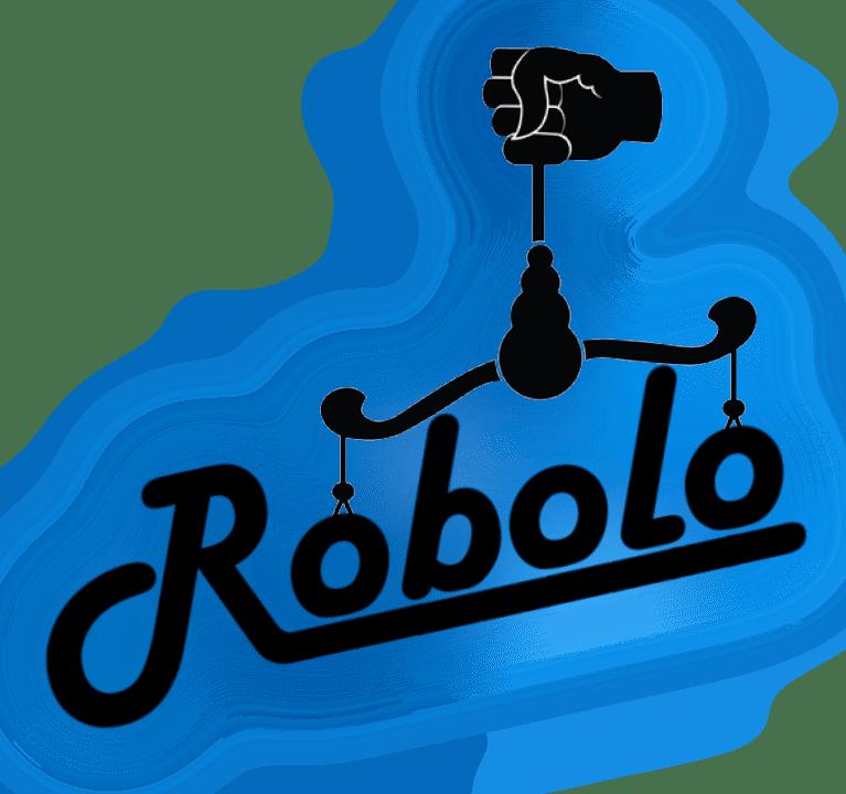 roboloback-min